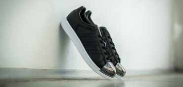 5)adidas-superstar-metal-toe-w-core-black-core-black-footwear-white